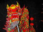 Festival, China